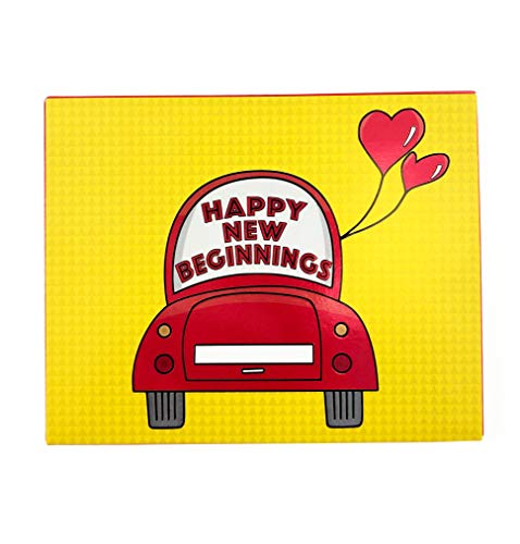 Amazon Pay Gift Card - Wedding Gift Box   New Beginnings- Rs. 10000