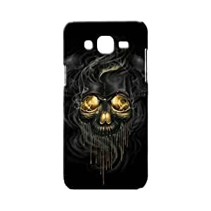 G-STAR Designer 3D Printed Back case cover for Samsung Galaxy ON5 - G0766