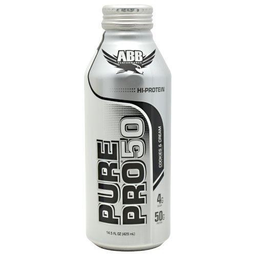 abb-pure-pro-50-cookies-n-cream-12-14oz-12-cans-by-abb