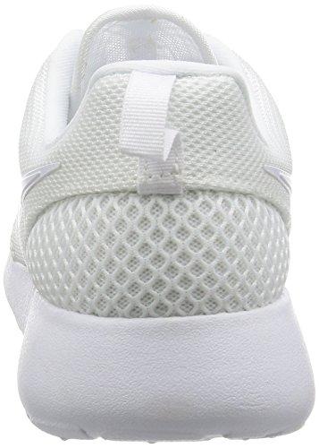 Nike Herren Roshe One SE OBSIDIAN/(WHITE)