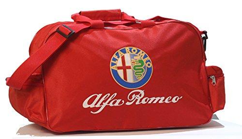 alfa-romeo-logo-duffel-travel-gym-bag-red