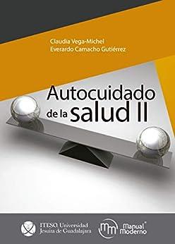 PDF Descargar Autocuidado de la salud II