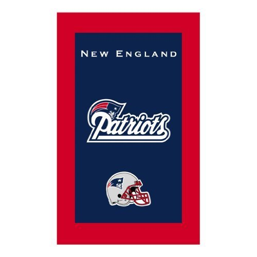 new-england-patriots-nfl-licensed-towel-by-kr-by-kr-strikeforce-bowling-bags