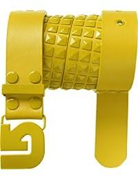 Amazon.fr   ceinture homme - Burton   Vêtements 2bf9646e64d