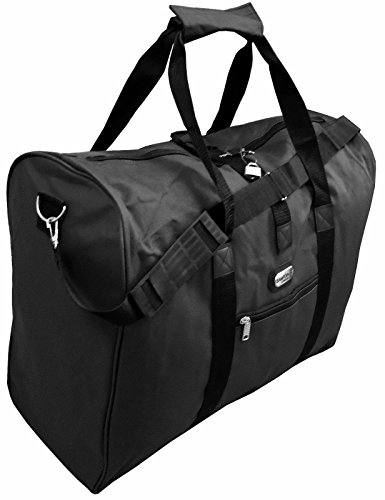 easy-jet-approved-cabin-bag-56cm-x-45cm-x-25cms-travel-work-gym-college-black