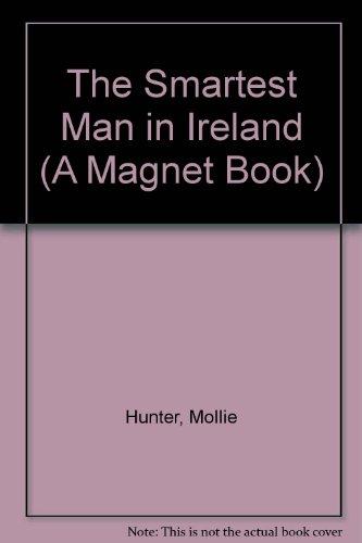 The smartest man in Ireland