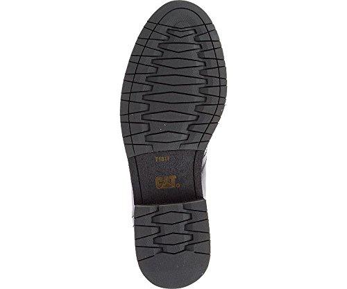 Ofertas De Descuento Aclaramiento De Salida De Fábrica CaterpillarArmitage - Stivali chelsea uomo Black Unisexo n2uTa6u3z