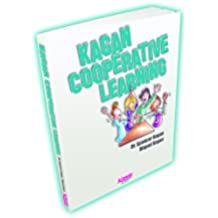 1. Frequent Questions (Kagan Cooperative Learning) (English Edition)