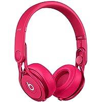 Beats by Dr. Dre Mixr écouteurs intra-auriculaires - Rose