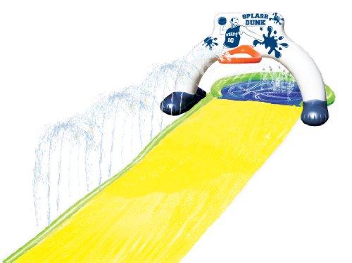 Slip 'N Slide Splash Dunk