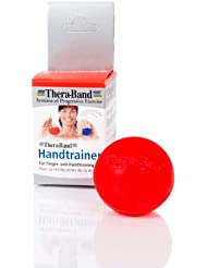 Thera-Band® Handtrainer