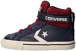 converse con stella