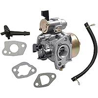 Amazon.es: Honda Motor - Carburadores / Alimentación del motor ...