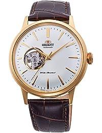 Reloj Orient Hombre Automático RA-AG0003S10B