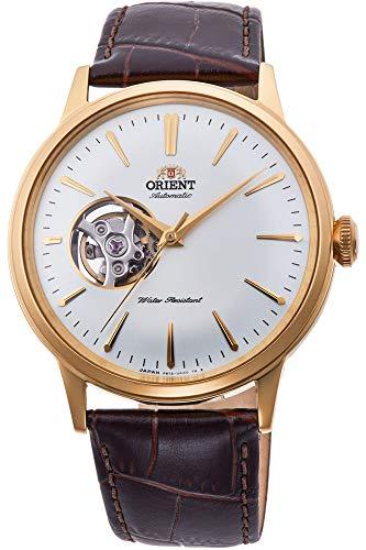 Orient Montres Bracelet RA-AG0003S10B