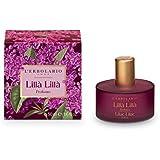Lila 'lila' Perfume 50ml ed. limitada con caja de terciopelo