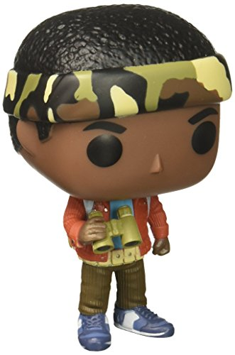 funko-13324-stranger-things-pop-vinyl-figure-425-lucas-9-cm