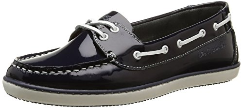 tbs-womens-clamer-loafers-blue-size-5