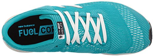 New Balance Wxaglpm2, Unisex Fitness Shoes - Adulto Varios Colores (multicolor)