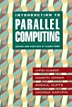 Introduction to Parallel Computing: D...