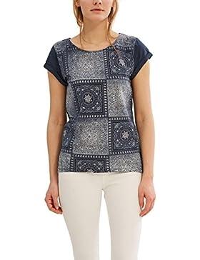 ESPRIT, Camiseta para Mujer