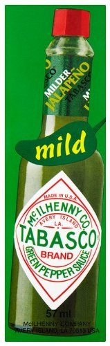 tabasco-mild-green-pepper-sauce-57g