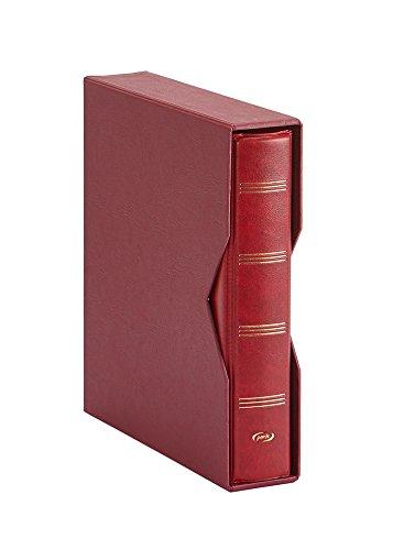 Pardo 74505 - Album numismático universal