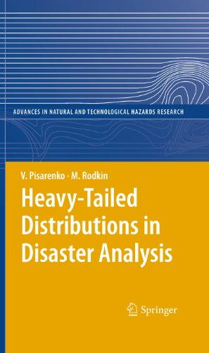heavy-tailed-distributions-in-disaster-analysis-30-advances-in-natural-and-technological-hazards-res