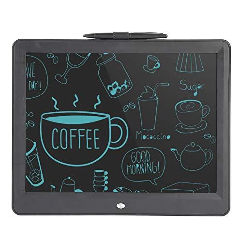 Preisvergleich Produktbild VBESTLIFE 15 Zoll Portable Ultra Thin Schreiben Tablet, Grafiktabletts, Geschenke für Kinder, Büro Schreiben Handschrift Pads