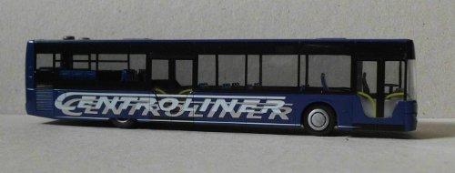 reitze-rietze-66101-neoplan-centroliner-e-demonstration-bus-model