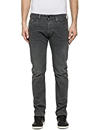Replay Waitom, Jeans Homme