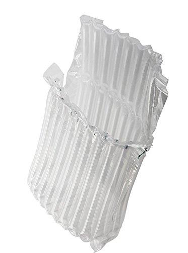 10-pilar-inflable-bolsa-de-embalaje-aire-cojin-bebe-leche-en-polvo-envio-protector-burbuja-wrap-con-