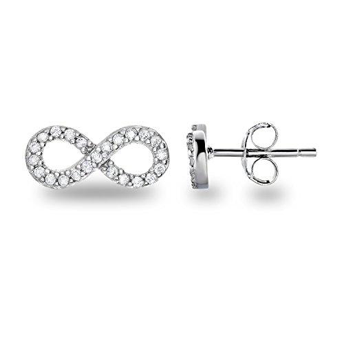 verwhnen-amor-925sterling-silber-cz-simuliert-diamant-set-klassischen-infinity-symbol-ohrstecker