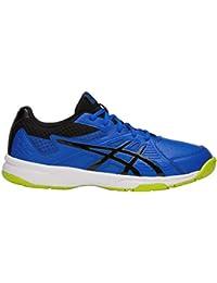 ASICS Men's Tennis Shoes Court Slide