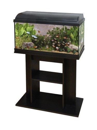 pacific-stand-for-aquarium