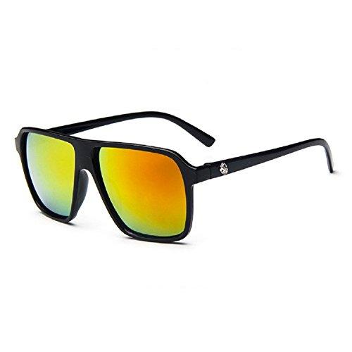 o-c-gafas-de-sol-para-hombre-black-framered-lens