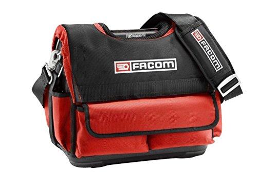 Facom Werkzeugtage Mini Probag