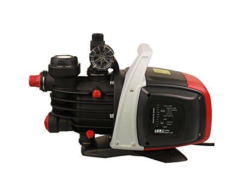 T.I.P. DHWA 4000/5 LED 30179 Hauswasserautomat