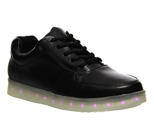 irregular-choice-state-of-flux-sneaker-black-leather-pink-light-3-uk