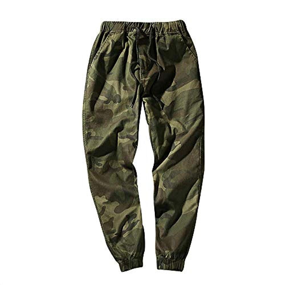 Herren Erwachsene Zip Up Overalls Jumpsuits Kapuze Trainingsanzug M-2XL 3 Farben