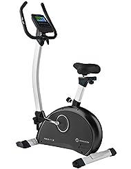 "Horizon Fitness® Ergometer ""Paros Pro S"""