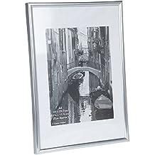 The Photo Album Company A4MARSIL-NG - Marco de fotos (tamaño A4)