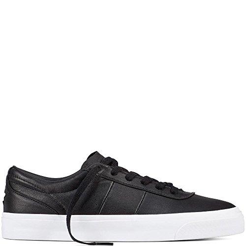 Converse Herren Skateschuh Breakpoint Pro Skate Shoes