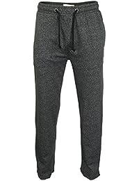 Tokyo Laundry - 'Grantley' - Pantalons de pyjama - Homme
