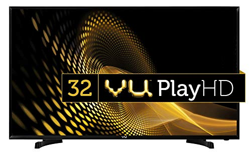Vu 32K160M 32 Inch HD Ready LED TV