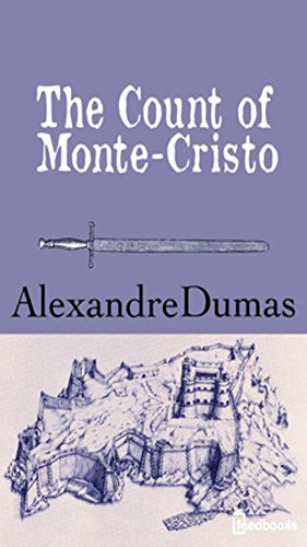 the-count-of-monte-cristo-annotate-english-edition