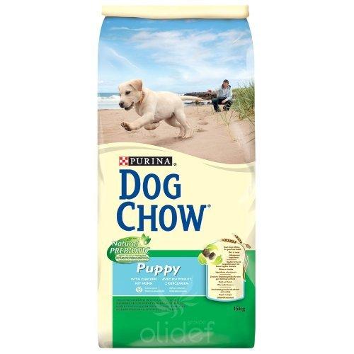 dog-chow-puppy-poulet-et-riz-15-kg-rf8336-par-un-sac