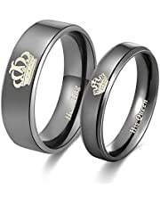901d835f91871 Rings for Men: Buy Rings for Men Online at Best Prices in India ...