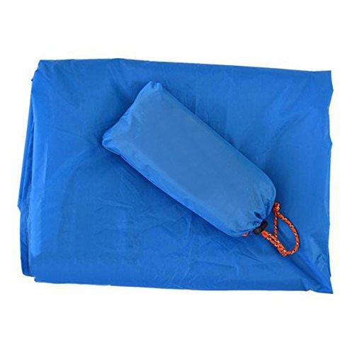 nylon-klettern-triple-regenponcho-im-freien-tragbaren-multifunktionsblue