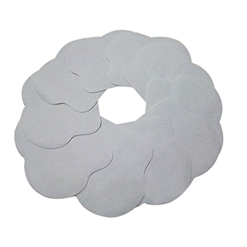 tininna-monouso-ascellare-pastiglie-di-sudore-sudore-pads-antisudore-tamponi-assorbenti-basta-incoll